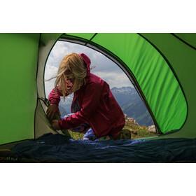 Vango Halo Pro 300 Tent pamir green